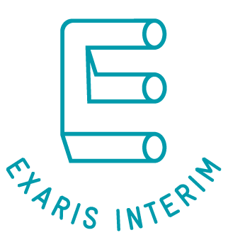 Exaris Interim